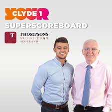 Superscoreboard