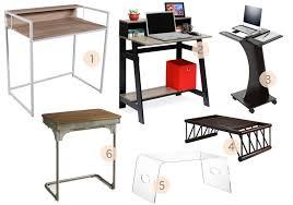 makeshift office. Affordable Home Office Desks Makeshift
