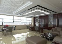 executive office ideas. Best Executive Office Design Ceo Ideas E