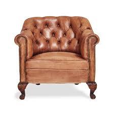 chairs leather swivel club chair club chair recliner club armchair tufted leather club chair black