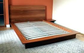low sitting bed frame.  Sitting Low Platform Bed Frames Frame Sitting King Size Pine Wood    In Low Sitting Bed Frame N