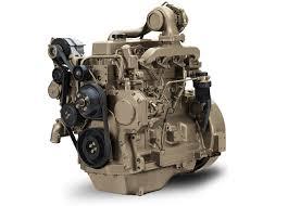 powertech industrial engine tf john us 4045t 4 5l engine 86 kw 115 hp