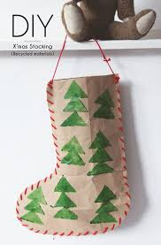 Best 25 Recycled Materials Ideas On Pinterest  DIY Crafts Christmas Crafts From Recycled Materials