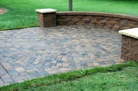 build a stone walkway stone walkway how to install a patio stone columns stone walkway build build a stone walkway