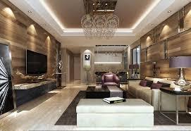 334 Best Bedrooms Collection Images On Pinterest  Bedroom Ideas Popular Room Designs