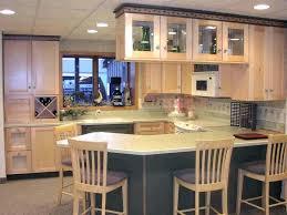 custom made kitchen cabinets vintage kitchen cabinets vintage kitchen hutch cabinet unique custom made kitchen cabinets
