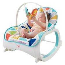 baby rocker chair baby seat
