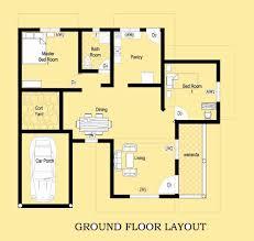 one story house plans sri lanka elegant house plans in sri lanka two story modern small