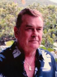 Obituary for Wayne Ruben Wehausen   Gateway-Forest Lawn Funeral Home