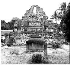 Para Penyebar Agama Hindu dan Budha di Indonesia