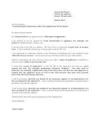 Rental Proposal Letter Sponsorship Renewal Sample Theuglysweater On ...