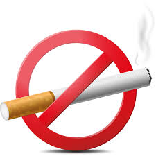 stories to be reminisced official blog for writing for smoking is an expensive habit and it should be banned although smokers claim that it helps them to relax and release stress the negative aspects of the