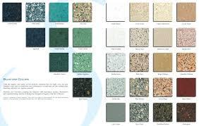 Staron Color Chart Corian Vs Silestone Bathroom In Corian Silestone Dekton