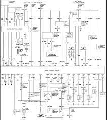 buick regal questions schematics cargurus  at Buick Regal Gs Drl Wiring Diagram 2015