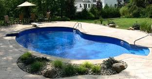 pool warehouse reviews swimming kit mega o36