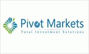 「Pivot Markets」の画像検索結果