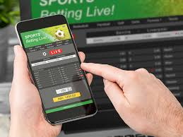 How to win bets in Online Sports Betting?