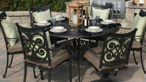 rona canada outdoor patio furniture designs sonoma patio furniture covers and unique home sets