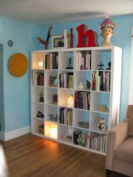 charming ikea bookshelves designs ideas white wooden kitchen shelf large bookcase size tall black with doors