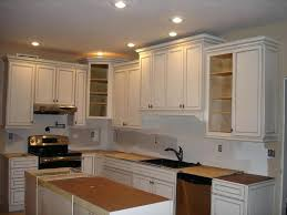 kitchen cabinets with high ceilings ceiling