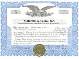 Stock Certificate Template Certificate Of Stock Rome Fontanacountryinn Com