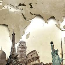 large world map for wall world travel map world map poster world map wall art extra large world map for wall