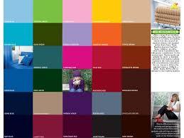 Dylon Dye Colour Chart 49 Skillful Dylon Dye Colour Chart