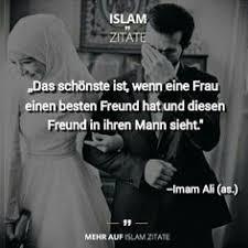 Die 17 Besten Bilder Von Islam In 2015 Deutsche Sprüche Allah Und