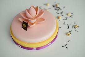 See more ideas about cupcake cakes, new year's cupcakes, chinese cake. What To Try At The World S Best Patisseries Luxury Travel Mo Magazine