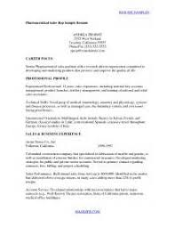 Key Words For Resume and Cover Letter Construction   Just English Hepinfo net