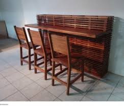 Furniture in mexico Outdoor Furniture Wood Patio Furniture Guadalajara Mexico Best Places In The World To Retire Remodelista Puerto Vallarta Furniture Furniture Stores