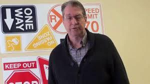 Jeff Fuhrmann - DSM Testimonial - Fuhrmann Driving Academy - YouTube