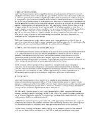 owner responsibility form 59 awesome free printable california residential lease agreement