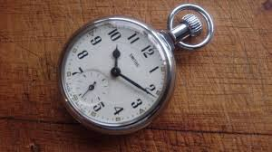 used pocket watches local classifieds for in the uk and vintage 1975 smiths wind up pocket watch serviced vgwo