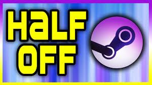 half ed games steam origin uplay xbox one ps4 deals