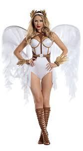 y angel costumes angel costumes angel costumes angel wings