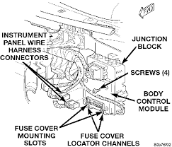 wiring diagram bcm 97 jeep grand cherokee on wiring images free 91 Jeep Cherokee Wiring Diagram wiring diagram bcm 97 jeep grand cherokee 11 97 jeep grand cherokee air conditioning 2000 jeep grand cherokee wiring diagram 1991 jeep cherokee wiring diagram