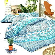 twin bed sheets target quilts twin size quilt sets twin bedroom comforter sets full bed