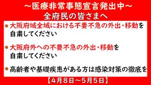 大阪 府 新型 コロナ
