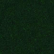 dark green carpet texture. Exellent Green Dark Green Carpet Texture Decorating Bedroom With To Dark Green Carpet Texture E