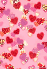 kids valentines day background. Fine Kids 2018 Valentines Day Kids Photography Backdrops Printed Gold Red Pink Love  Hearts Wedding Children Girls Birthday Party Photo Booth Backgrounds From  With Background B