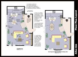 Complete Kitchen Remodel MPTstudio Decoration - Planning a kitchen remodel