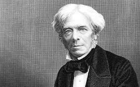 michael faraday voted britain s greatest inventor