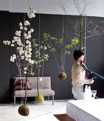 creative ideas home. creative ideas for home decoration contemporary with image of new at h