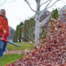 Great Fall Gardening Tools  HGTVFall Gardening