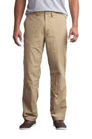 Exofficio Size Chart Galleon Exofficio Mens Sol Cool Nomad Pants Walnut 34