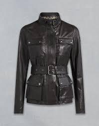 triumph 2 0 jacket