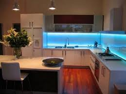 countertop lighting led. beauty with the led under cabinet lighting aesthetic bright direct wire countertop l