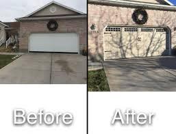 garage door repair companydoor  Momentous Valuable Interior Door Replacement Company