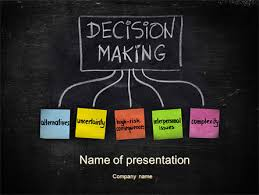 http://www.pptstar.com/powerpoint/template/decision-making-process ...